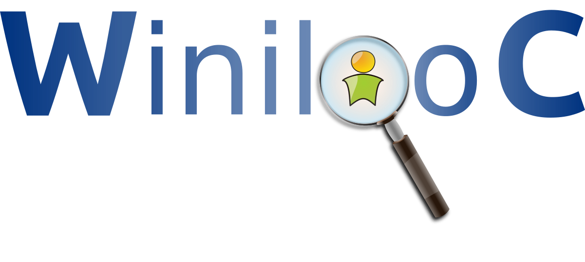 Winilooc Logo